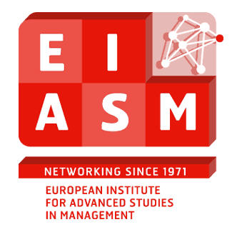 eiasm_logo1
