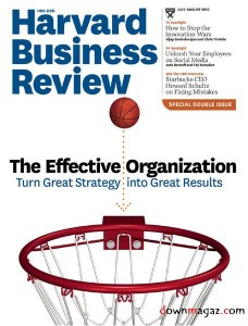 1277553541_harvardbusinessreview_magazine