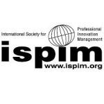 ISPIM Logo