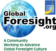 Global foresight
