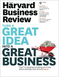 HBR 2013-05