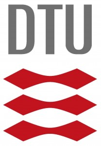 Danish Technical University (DTU)