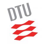 DTU(151)