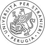 logo-unistrapg