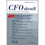 CFOaktuell_Thumbnail