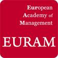 Logo EURAM