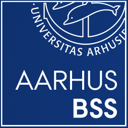 Aarhus University - School of Business and Social Sciences