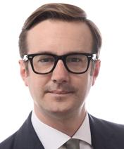 Jan Oliver Schwarz