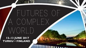 futures-conference