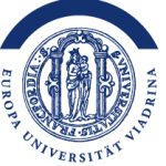 web_logo_viadrina_kompakt